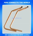 Air conditioner Copper tube assembly USH01