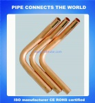 Air conditioner Copper tube assembly USH05